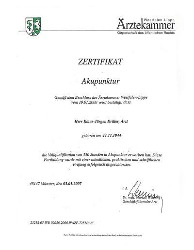 Zertifikat-Akupunktur-1