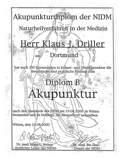 Zertifikat-Akupunktur-2